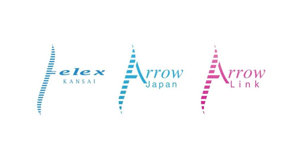 TelexArrow
